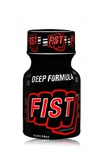 Poppers Fist 9 ml